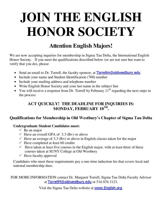 flyer for inquiry 2014.pdf-page-001