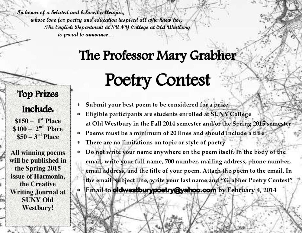 Grabher Poetry Contest Flyer-page-001