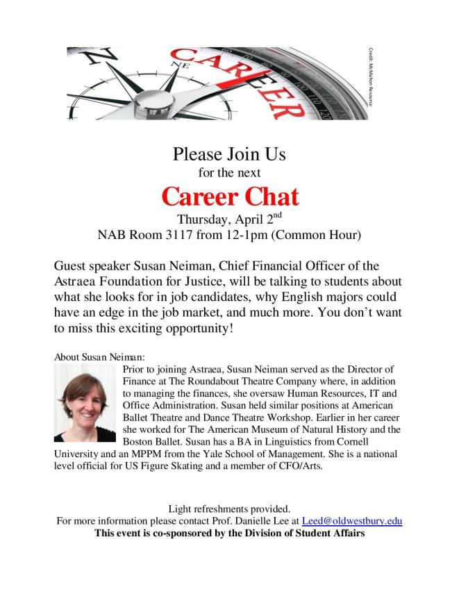 Career Chat April 2nd-page-001