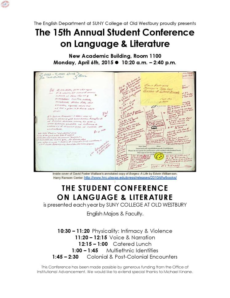 Language and Literature___Ad Flyer_2015-page-001