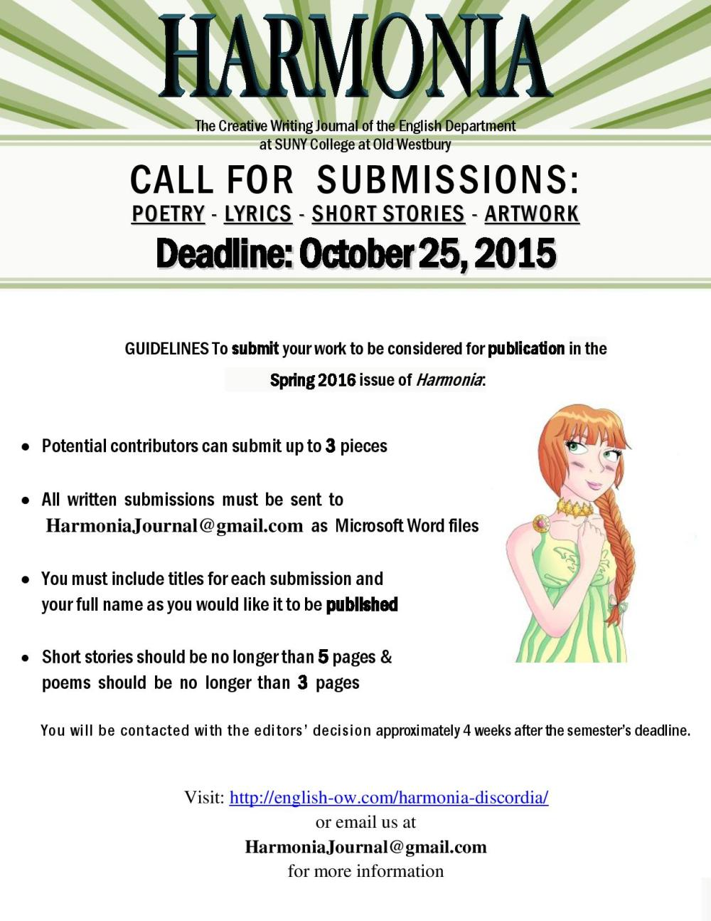 2015 Harmonia Call for Submissions-page-001
