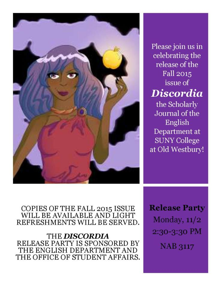 release party flyer fall 15-page-001