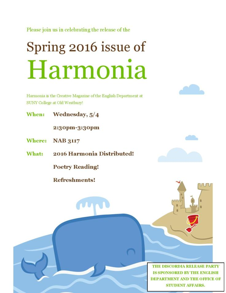 HARMONIA 2016 - RELEASE PARTY FLIER-page-001