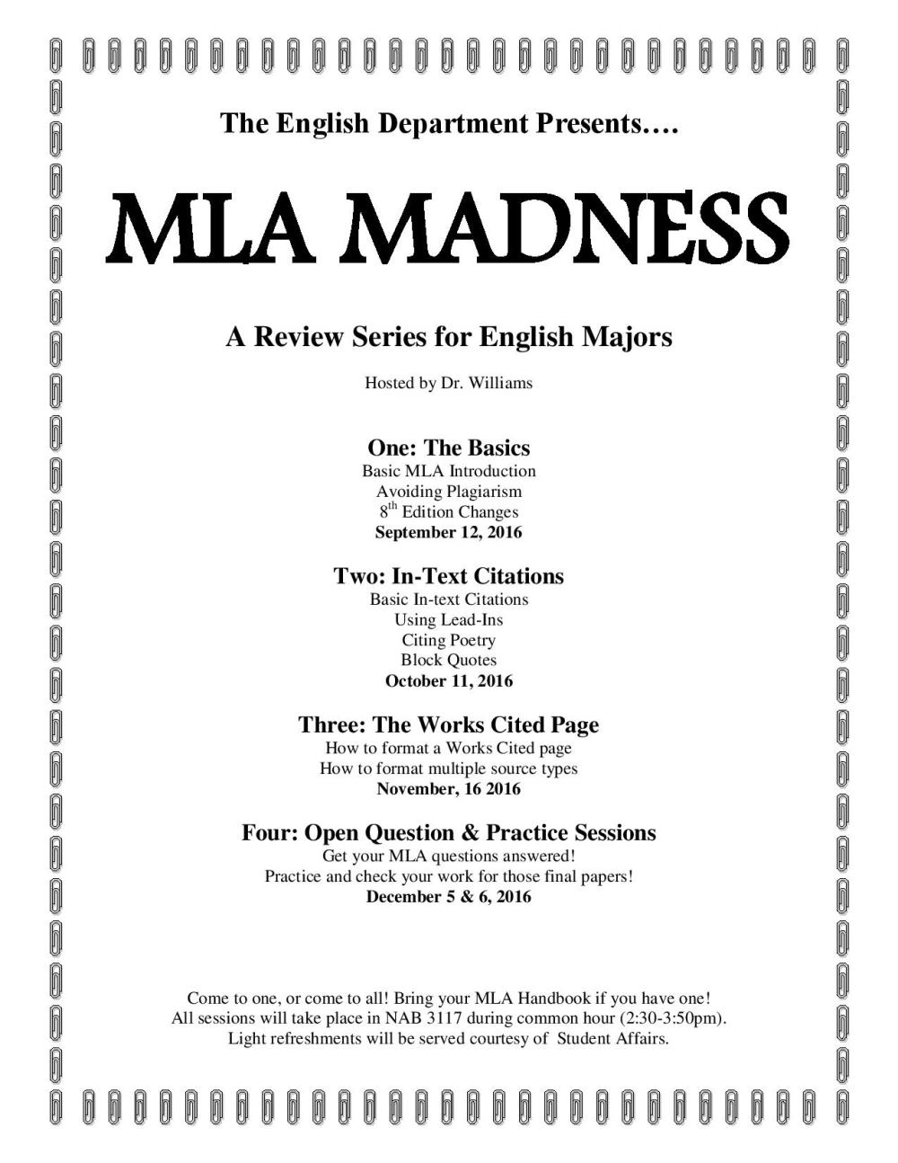 MLA Review Series-page-001