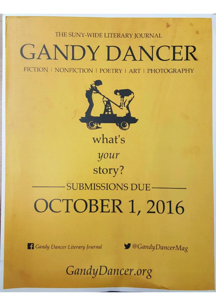 gandy-dancer-call-page-001