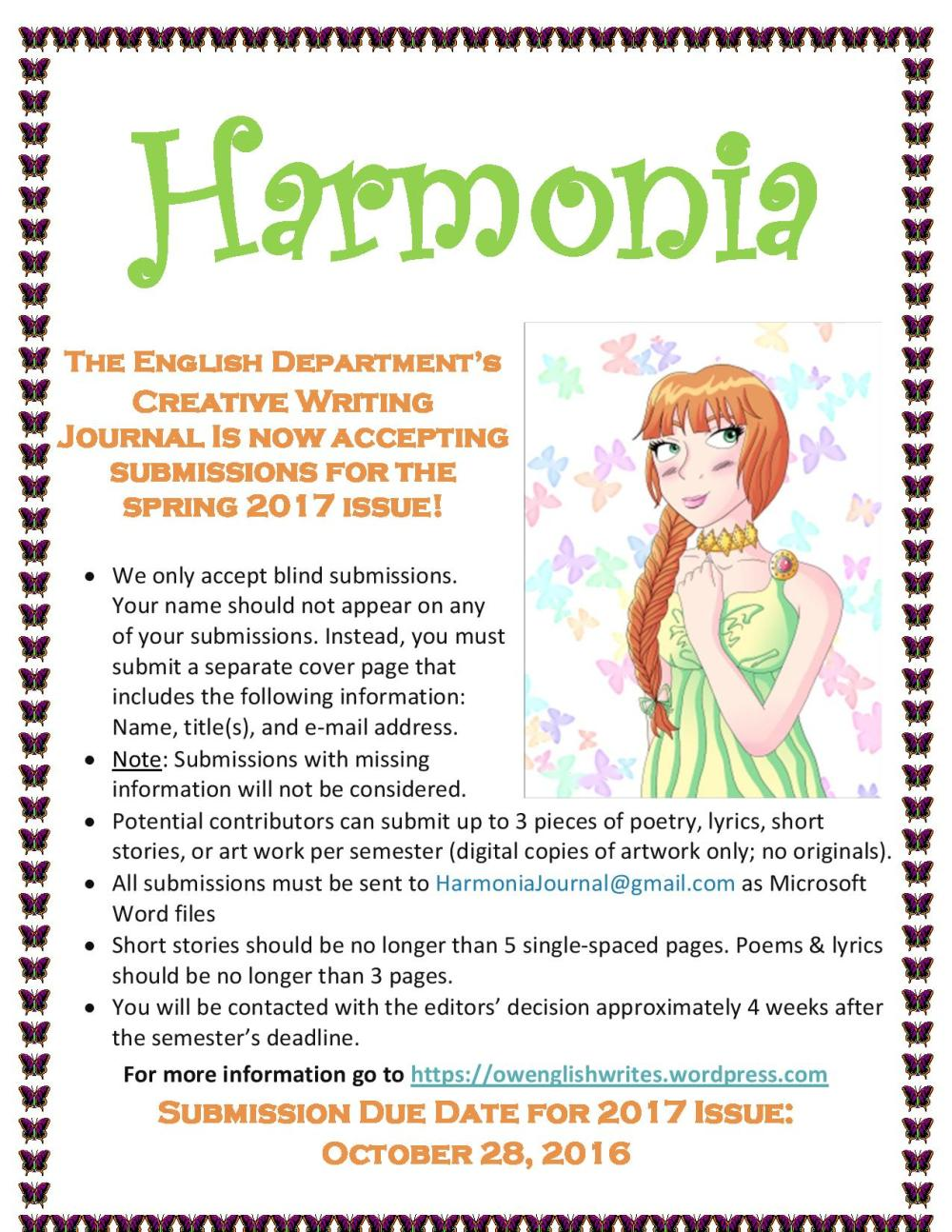 harmonia-2017-cfs-flyer-page-001