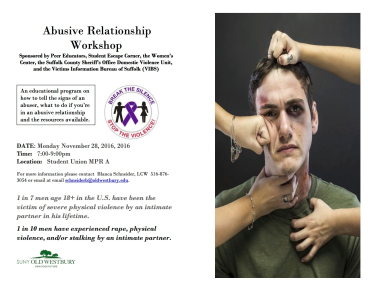 abusive-relationship-flyer3