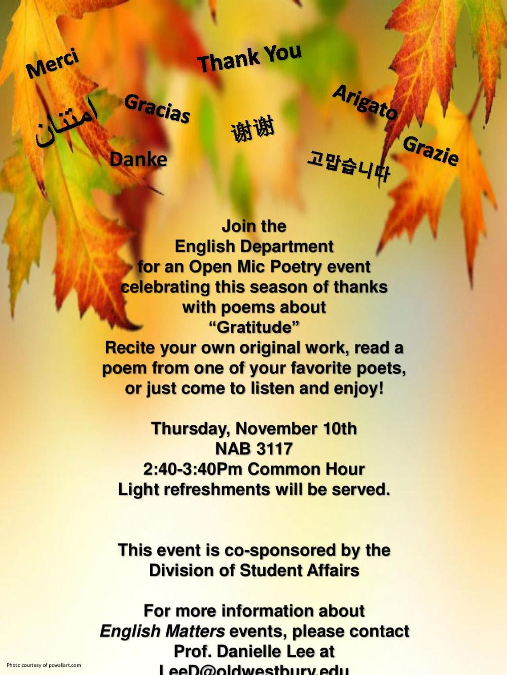 gratitude-poetry-flyer-10-26-16-page-001