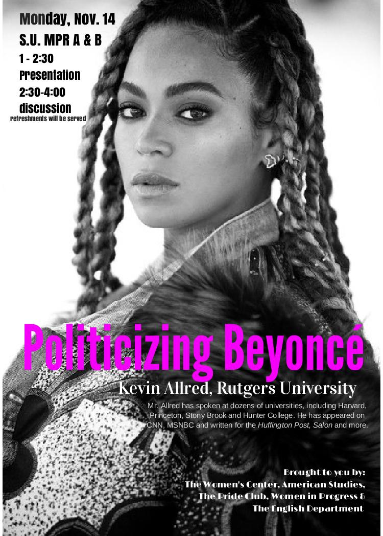 Politicizing Beyonce final-page-001.jpg