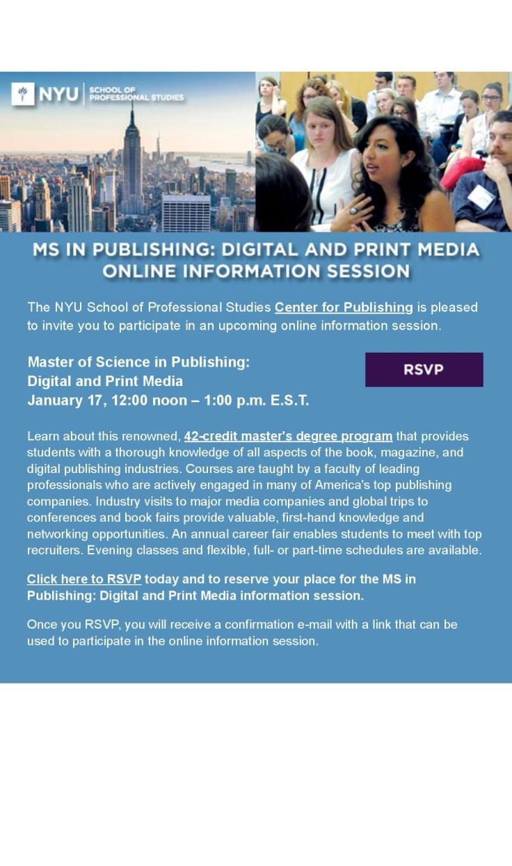 NYU MS in Publishing Online Info Session on 01.17-page-001.jpg