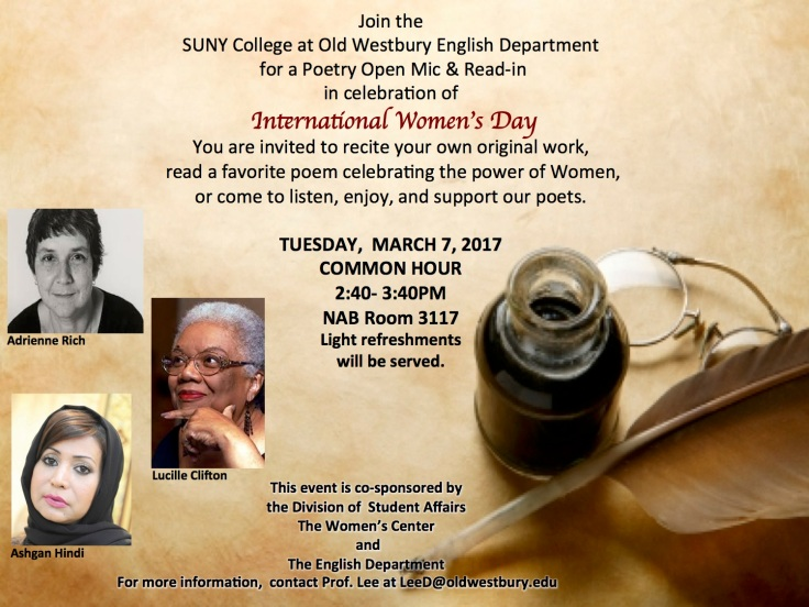 intl-womens-day-flyer-iii-final