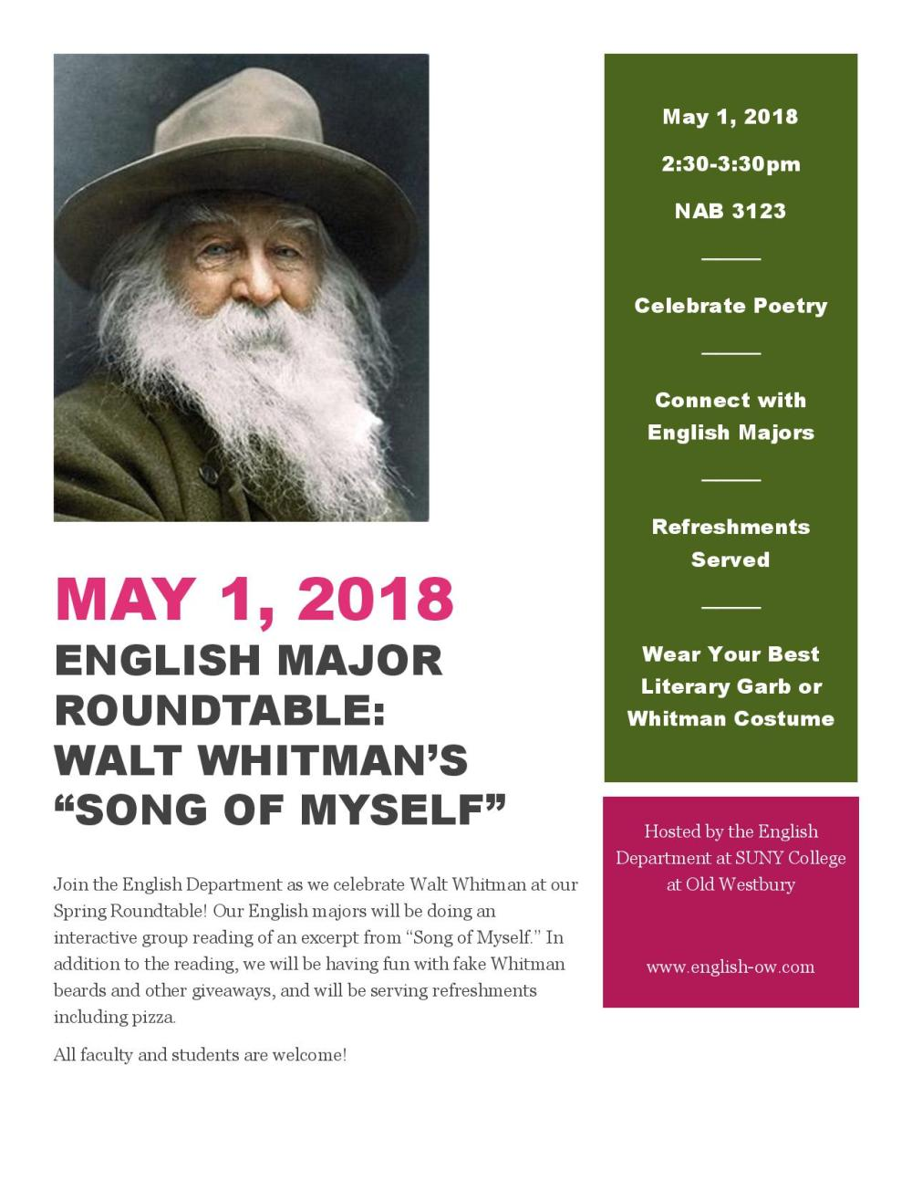 Whitman Rountable Flyer-page-001
