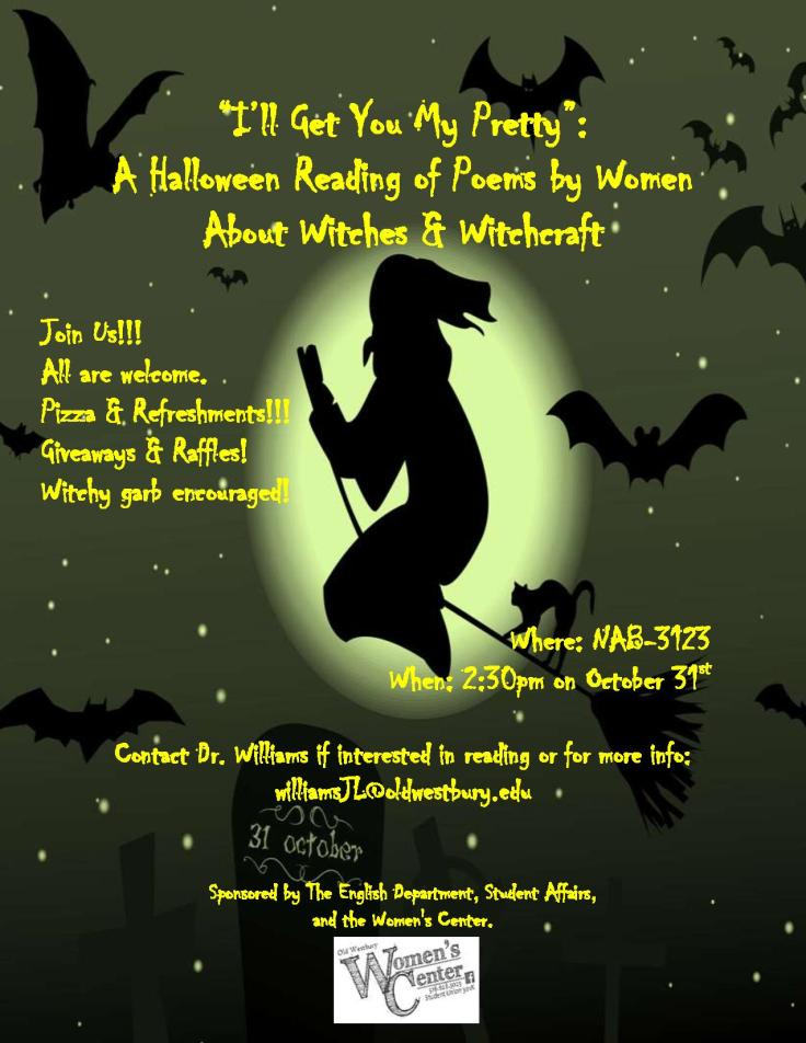 Halloween 2018 Poetry Reading Flyer__yellow-page-001