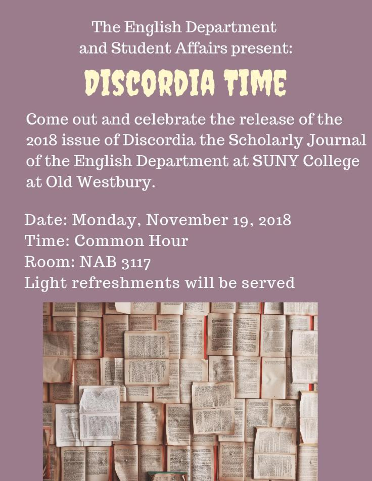 Discordia 2018 Release Party Flyer-page-001.jpg